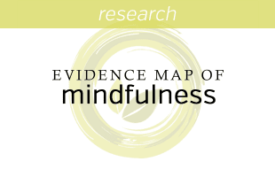 Investigating Mindfulness Practices