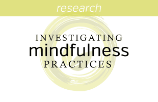 Right Mindfulness: Memory & Ardency on the Buddhist Path