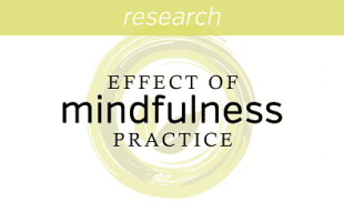 Mindfulness For Anxiety: Mind full vs mindful