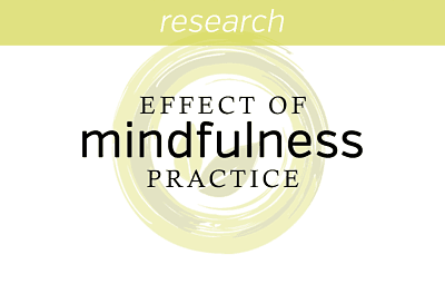 Investigating-the-effect-of-mindfulness-practice-FI