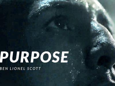 Purpose Motivational Video
