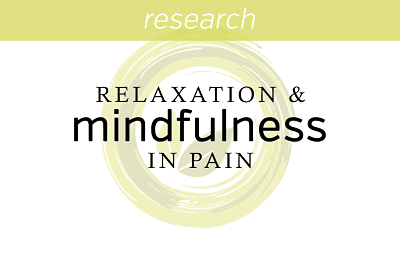 Relaxation-and-Mindfulness-in-Pain-FI