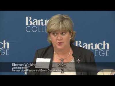 Rewards & Risks To An Effective Culture [Video]