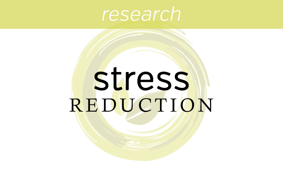 the relaxation and stress reduction workbook pdf download