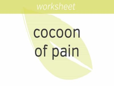 Cocoon of Pain
