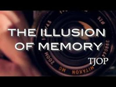 Illusion of Memory [Video]