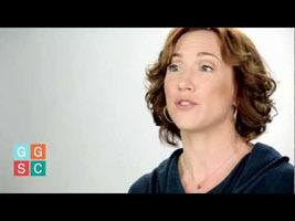 Mindful Parenting [Video]