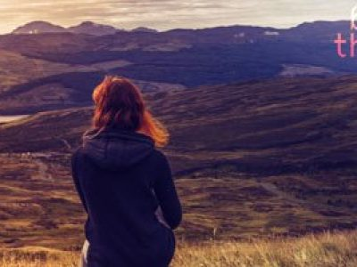 Science Validates the Virtues of Mindfulness