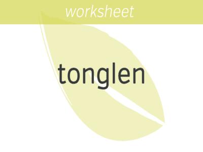 Tonglen