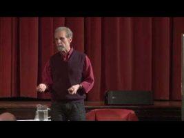 Daniel Goleman: Focus, Flow, Frazzle