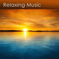 Radio: Chill & Positive
