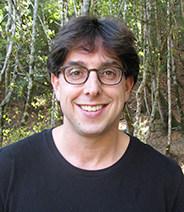 Matthew Brensilver