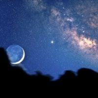 Binaural: Deep Epsilon Sleep