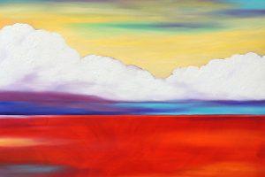 Mindfulness & Pain 4: Balance and Equanimity