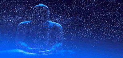 Guided Meditation with Adyashanti