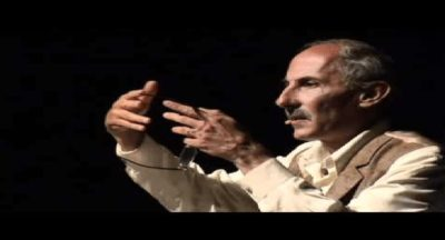 Jack Kornfield 12 Principles of Forgiveness