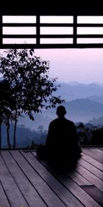On Meditation by Ajahn Chah