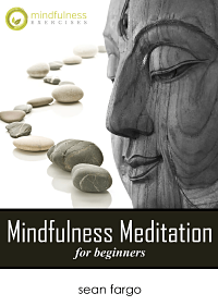 Mindfulness Of Mind [Audio]