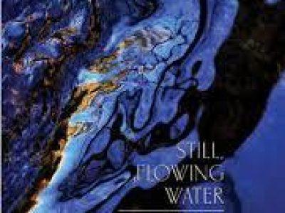 Still Flowing Water by Ajahn Chah
