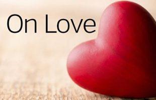 Robert Thurman: Love Your Enemy