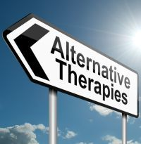 Looking for Happiness- Try These Proven Forms of Alternative Therapy