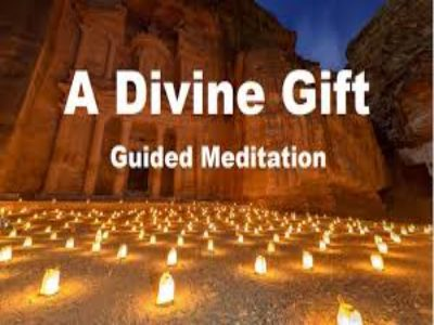 A Guided Voice Meditation Soothing Hypnosis By Jason Stephenson