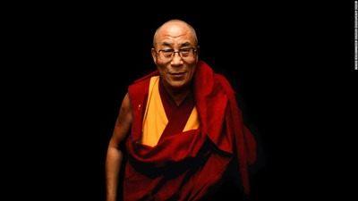 Dalai Lama Why Meditate