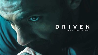 Driven Motivational Video