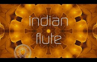 Solar Plexus Activation & Healing, Kundalini Sleep Music