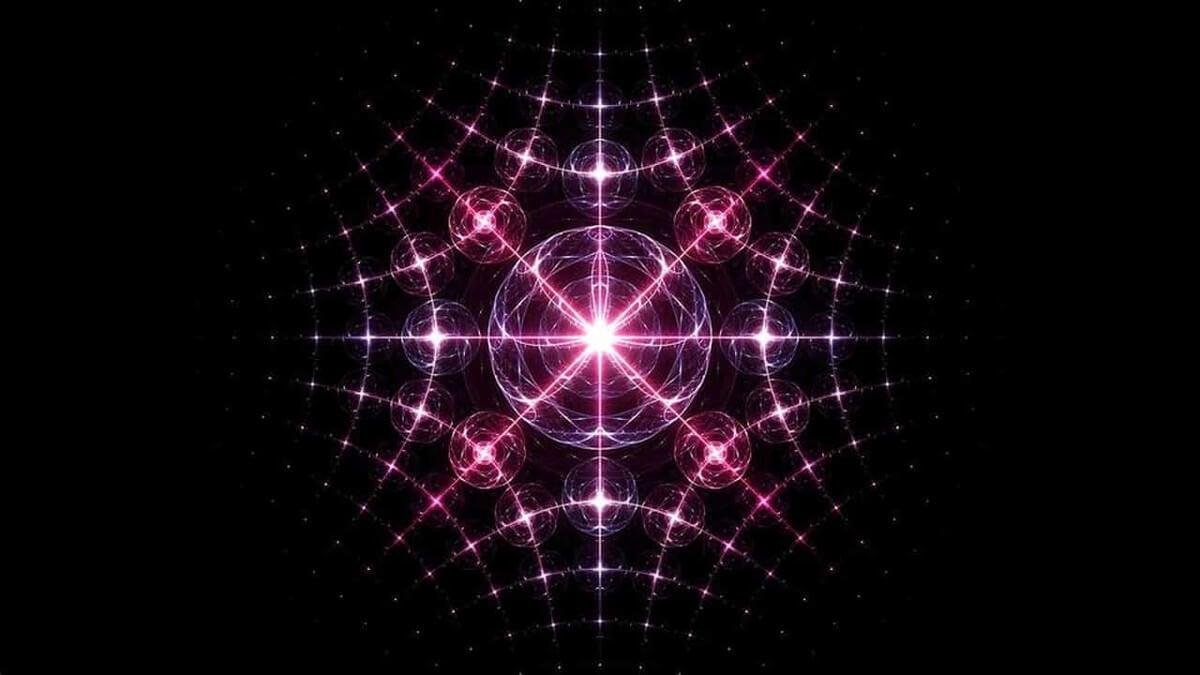 Isochronic Tones - Delta Meditation   Mindfulness Exercises