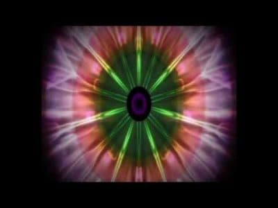 Opening the Third Eye Chakra Music Pineal Gland Activation Awaken With Binaural Beats