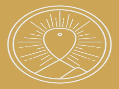 Reiki Music For Positive Energy Calming, Healing, Meditative Music