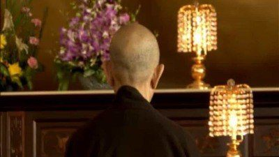 Thich Nhat Hanh Steps of Mindful Breathing