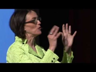 Barbara Fredrickson Positive Emotions Open Our Mind