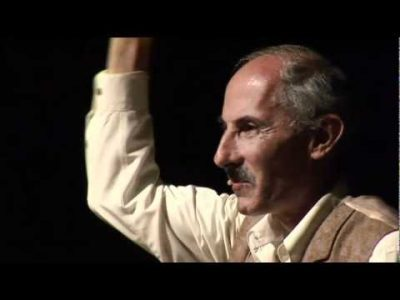 Jack Kornfield What Forgiveness Means