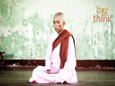 Meditation Changes Your Brain for the Better, Even if You're Not a Monk