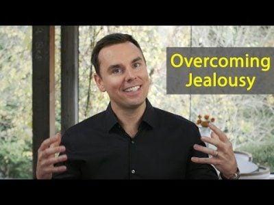 MINDFULNESS VIDEOS