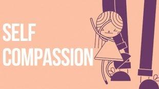 Shauna Shapiro: How Mindfulness Cultivates Compassion