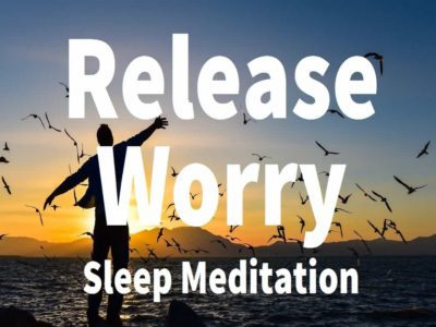 Sleep & Relaxation: Free Guided Meditations | Mindfulness