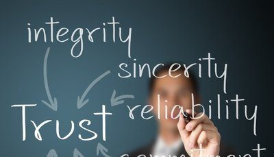 How to Commit With Integrity
