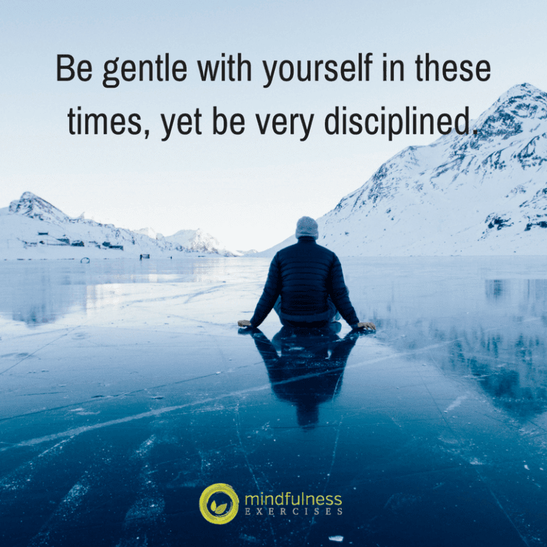 Inspirational Mindfulness Quotes and Images | Mindfulness