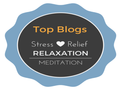 Best mindfulness mList of Top Stress Relief, Relaxation & Meditation Blogseditation blogs