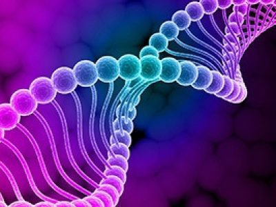 Repairs DNA And Brings Positive Transformation