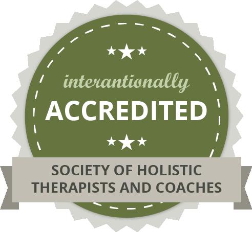 certified mindfulness meditation training