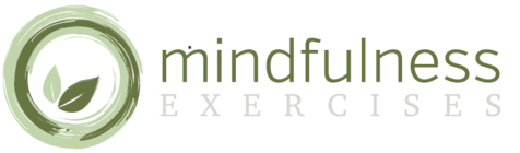 Free Mindfulness Exercises & Guided Meditations