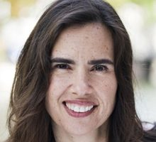 Kristin Neff