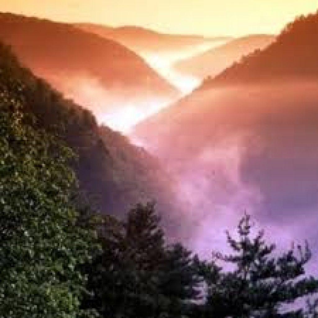 mindfulness meditations by jack kornfield