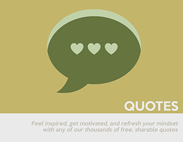 free mindfulness quotes