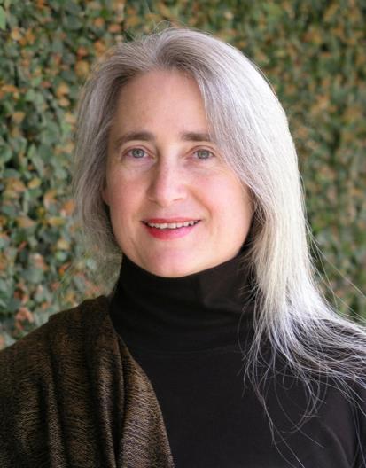 Shaila Catherine mindfulness teacher