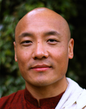 anam thubten, mindfulness teachings